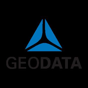 Geodata Projekt