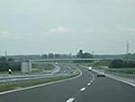 Autocesta A1 Dugopolje-Šestanovac