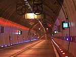 Tunel Sv. Rok