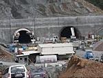 Tunel Kalimash