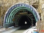 Tunel Đurmanec